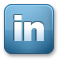 Foret Doors on LinkedIn