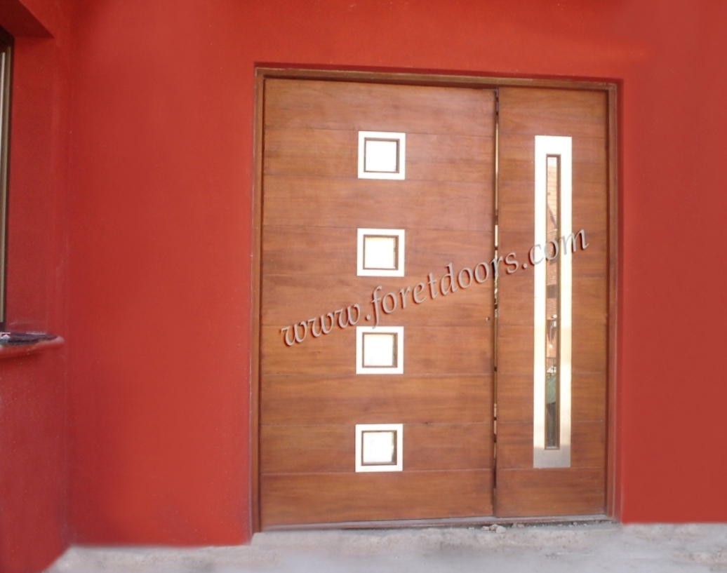 Modern Contemporary Front Doors 1036 x 817 · 409 kB · jpeg