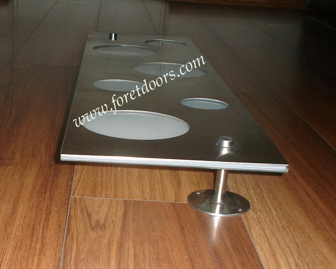 Modern Front Door Pulls wonderful modern front door pulls stainless steel entry entrance